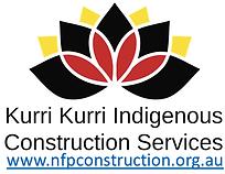 New KKICS Logo v1 (PNG).png