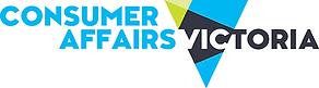 Victoria Consumer Affairs Logo.png