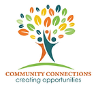 Community Connections Creating Opportuni