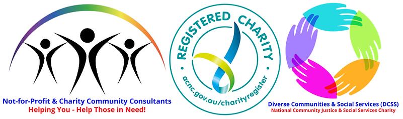 NFPCCC - ACNC - DCSS Logo (PNG) 24.08.2021.png