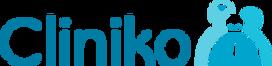 cliniko_logo--dark.png