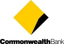 Commonwealth Bank for Non Profits