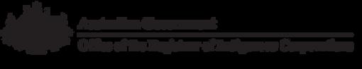 ORIC transparent Logo.png
