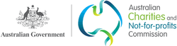 ACNC (Australian Charities and Not-for-profits Commission) Registration Information