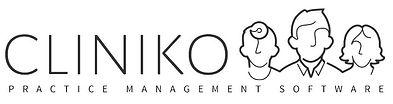 CLINIKO Logo (JPEG).jpg