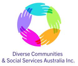 Diverse Communities and Social Services (DCSS Australia)