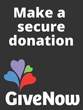 Give%20Now%20-%20Make%20a%20Secure%20Don