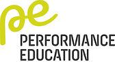 Performance Education Logo.jpg