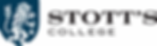 Stotts College Logo.webp