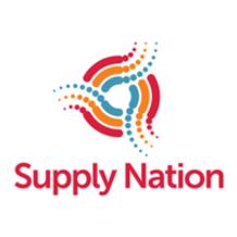 Supply Nation Logo.png