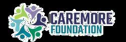 Caremore Foundation Pty. Ltd.