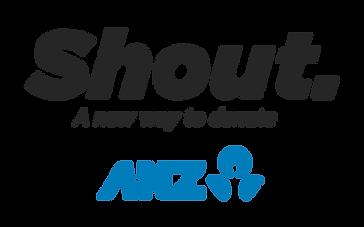 SHOUT ANZ logo.png
