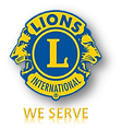 LCI - We Serve Logo Image.png