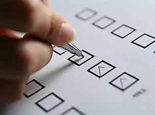 Checklist .webp