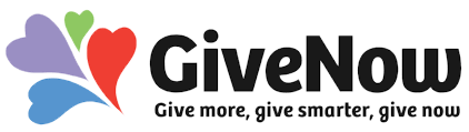 Give%20Now%20Logo%20(PNG)_edited.png