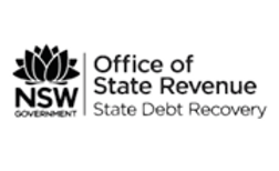 NSW%20Revenue%20logo_edited.png