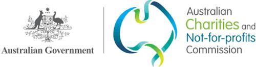 Australian Government ACNC Logo.png