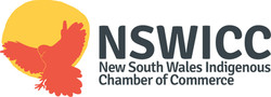 NSW INDIGENOUS CHAMBER OF COMMERCE (NSWICC)