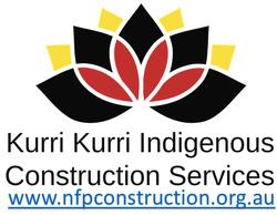 Kurri Kurri Not-for-Profit Indigenous Construction Services (KKICS)