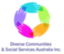 DCSS Aus Logo - v4.PNG