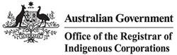 ORIC (Office of the Registrar of Indigenous Corporations) Governance Regulator for Indigenous Corpor