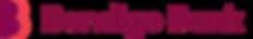 bendigobank-logo.webp