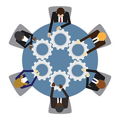 Diversity & Inclusion in the workplace l