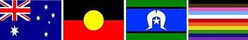 ATSI and Pride Flag logo.jpg
