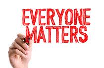 Everyone_Matters.jpg