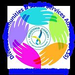 6 - DCSS Full Name, ACNC, Website Logo (Wrap Around).png