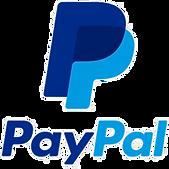 PayPal%20Logo%20(JPEG)_edited.png
