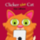 Clicker the Cat cover.jpg