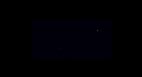 PPIFF-logo-black.png