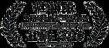 ifab%2520HM%2520wht%25202016_edited_edit