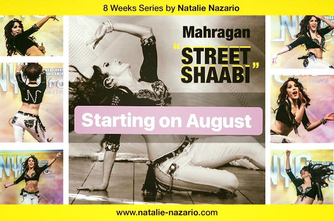 Street Shaabi Series.jpg