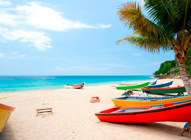 Playas-de-Puerto-Rico-el-espectáculo-noc