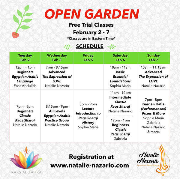 Final Open Garden Schedule .png