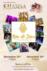 Raks 5th Anniversary Poster.jpeg