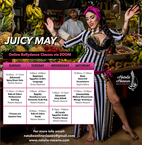 Juicy May 2021 - Schedule.png