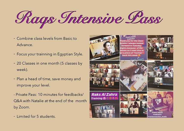 Raqs Intensive Pass.png