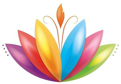 Raks_Al_Zahra_logo_2.jpg