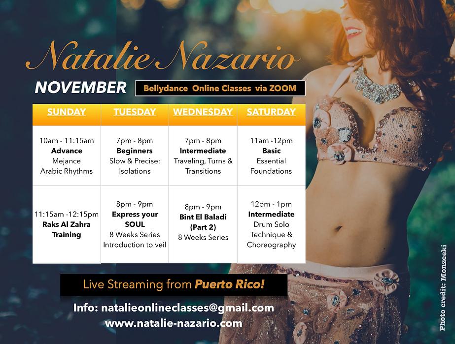 November Online Schedule.png
