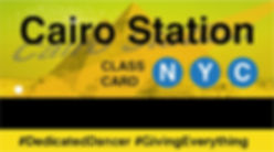 cairo_card_front_HD.jpg