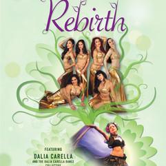rebirth-poster.jpg