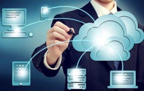 Top 007 Cloud ERP Solutions
