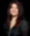 Kavitha_Jadhav-removebg-preview.png