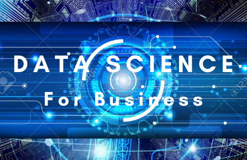 5 Ways how Data Science can help ERP Business