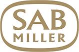 sabmiller logo.png