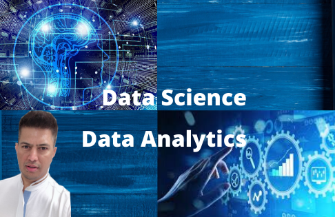 Are you a Data Scientist or Data Analyst ??