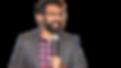 Digital_Deepak-removebg-preview_edited.p